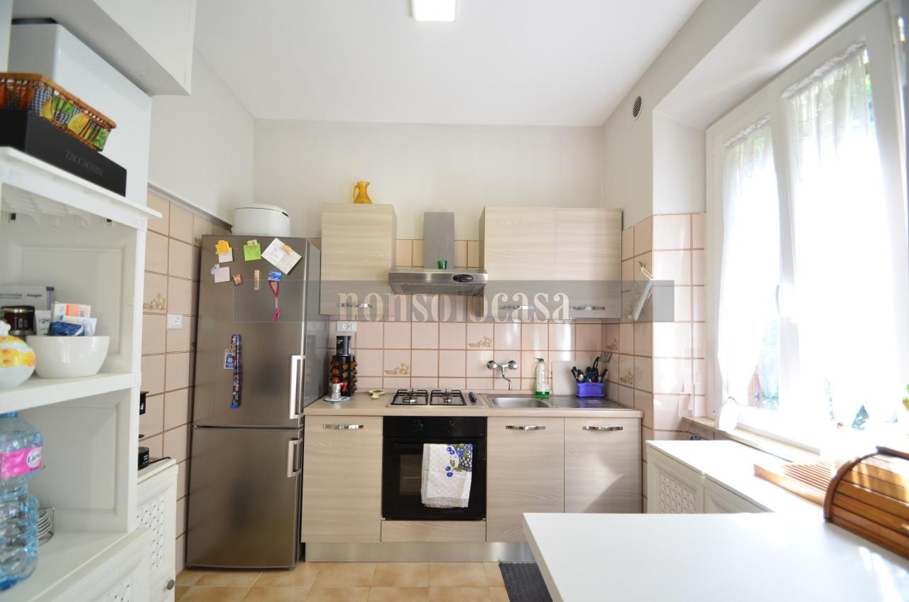 Appartamento in vendita a Perugia, 3 locali, prezzo € 65.000 | CambioCasa.it