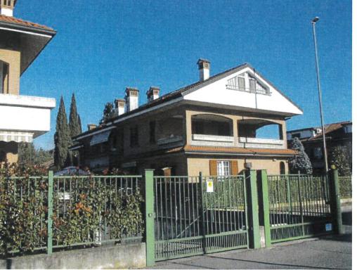 Villa in vendita Rif. 10872956
