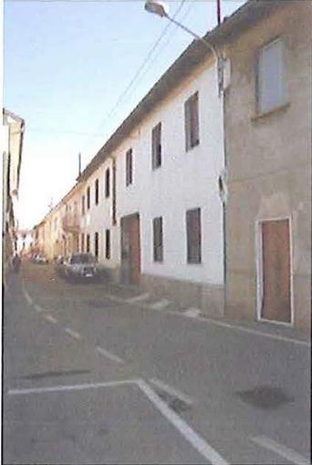 Casa Indipendente da ristrutturare in vendita Rif. 11034096