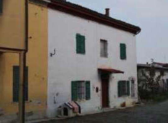 Casa Indipendente in discrete condizioni in vendita Rif. 9889720