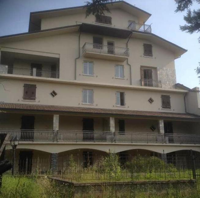 Stabile / Palazzo in vendita Rif. 10174927
