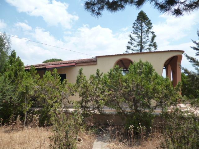 Villa in ottime condizioni arredato in vendita Rif. 9446168