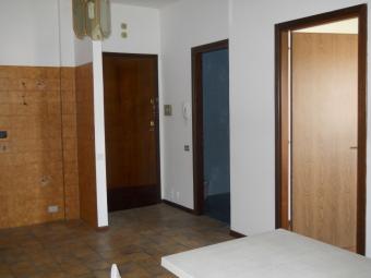 Rif.(59/216) - Appartamento, Rovigo  -  QUARTIERI ...