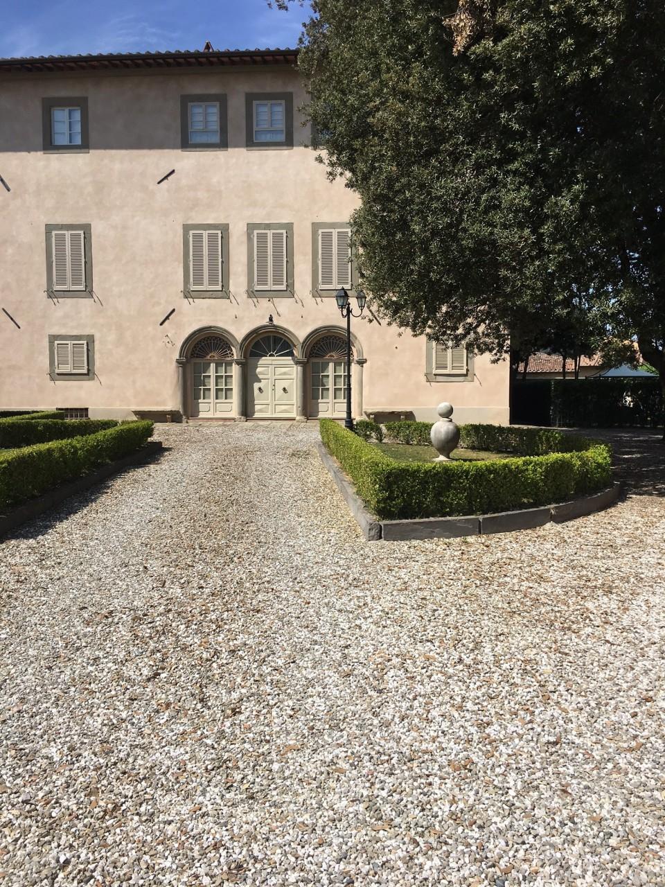 Attico / Mansarda in vendita a Casciana Terme Lari, 3 locali, prezzo € 135.000   PortaleAgenzieImmobiliari.it