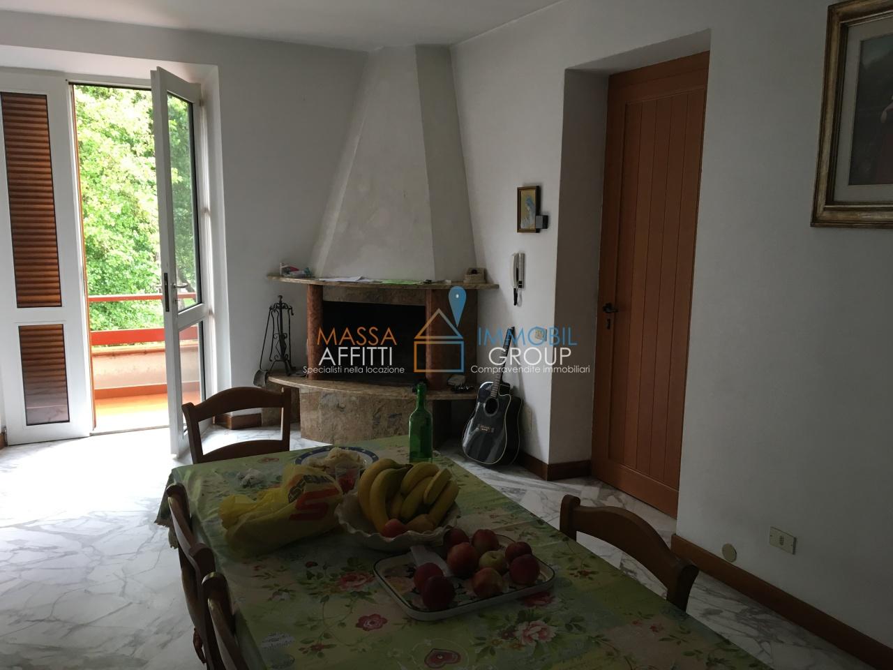 Porzione di casa in buone condizioni in vendita Rif. 6753542