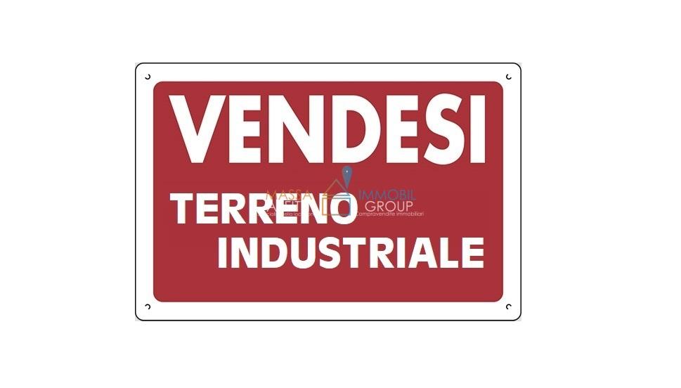 Industriale a Massa Rif. 8674016