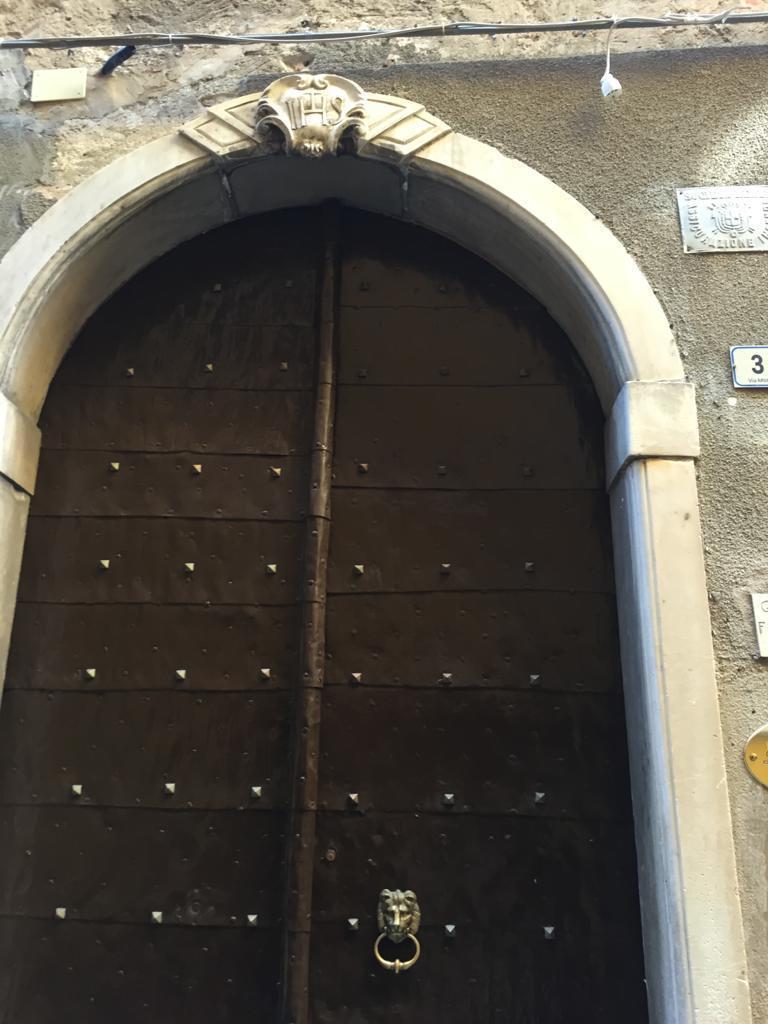 Loft nel caratteristico centro storico 2B123