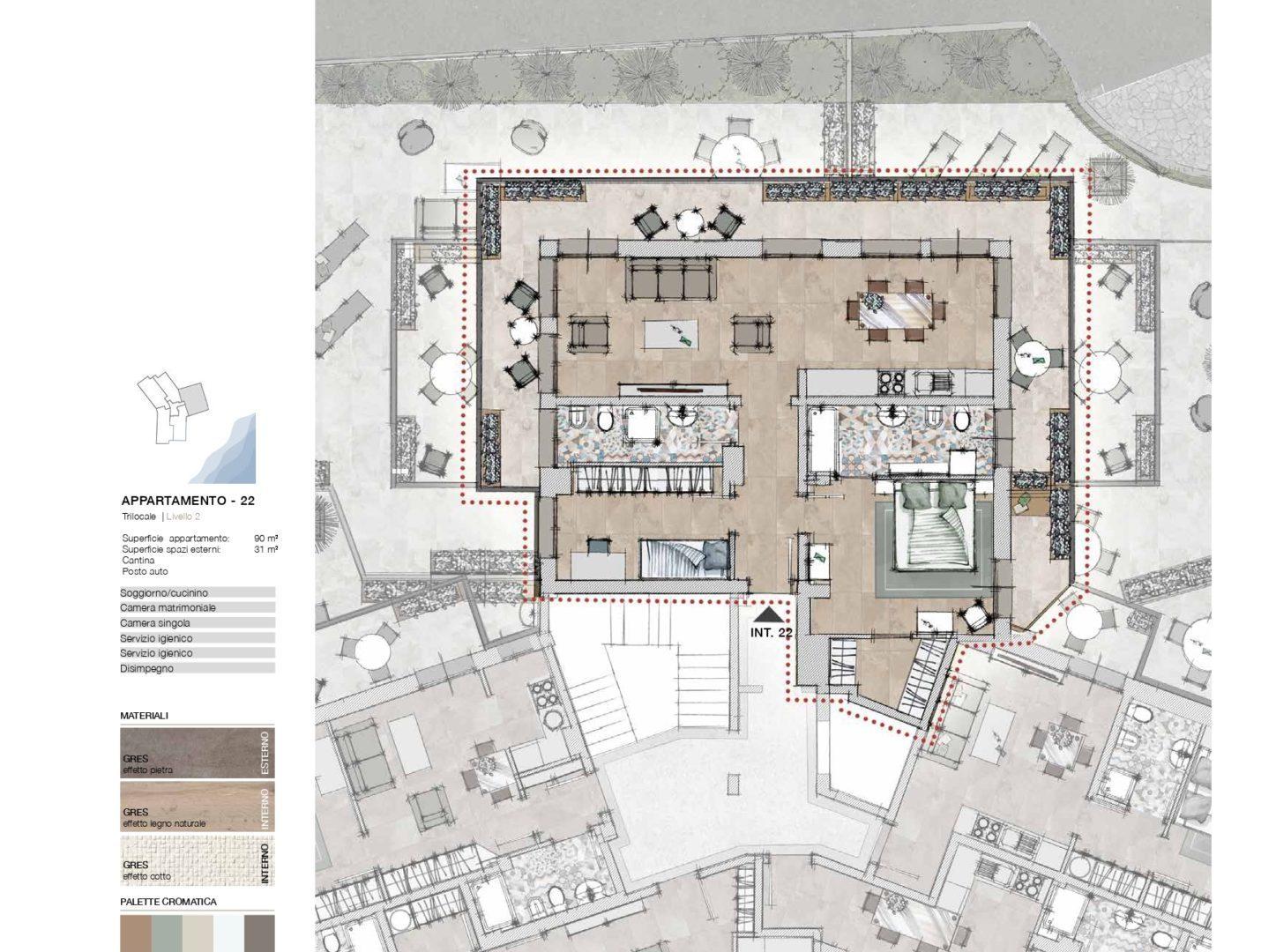 Palazzo Alasia P01