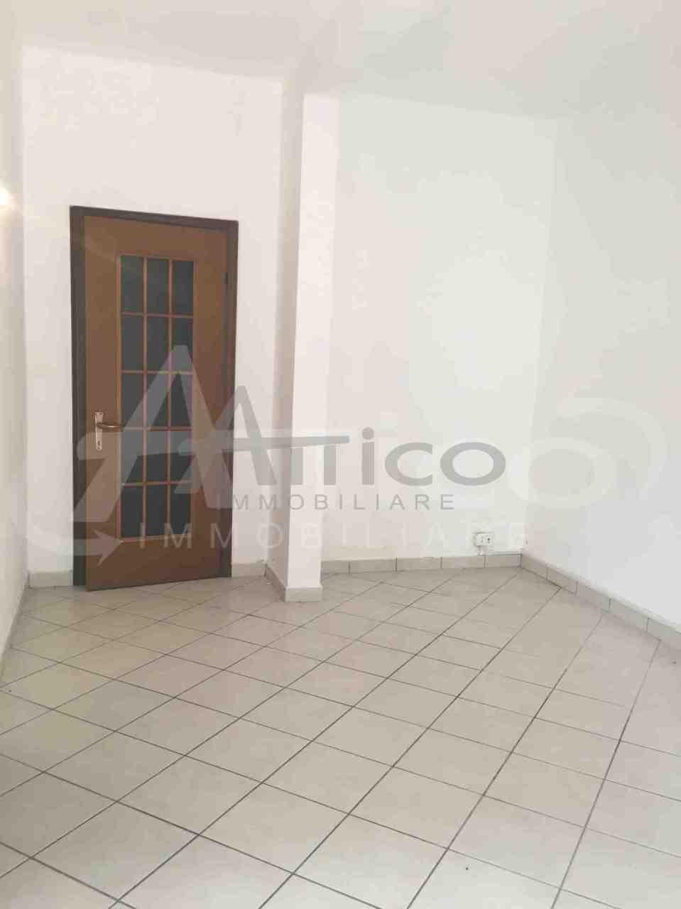 Semindipendente - Porzione di casa a Borsea, Rovigo