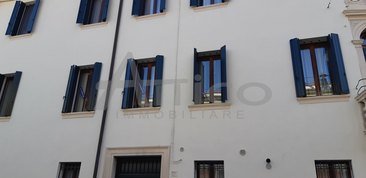 Ufficio a Centro città, Rovigo Rif. 8572892
