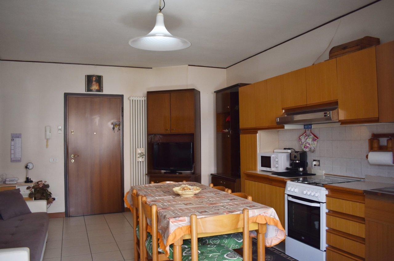 Monolocale in ottime condizioni in vendita Rif. 11266772