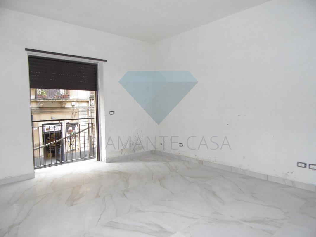 Codice f155 appartamento in vendita a catania borgo - Valutazione immobile casa it ...