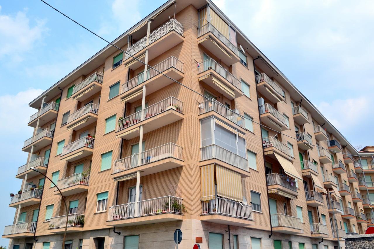 Appartamento in affitto a Rivoli, 4 locali, prezzo € 550 | PortaleAgenzieImmobiliari.it