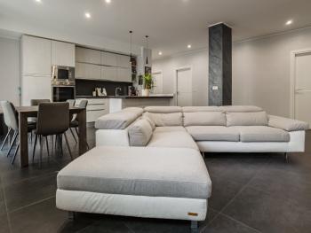 recent-properties-5