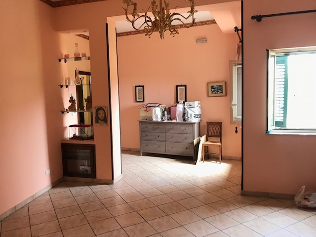 Appartamento in vendita a Tremestieri Etneo, 3 locali, prezzo € 97.000 | PortaleAgenzieImmobiliari.it