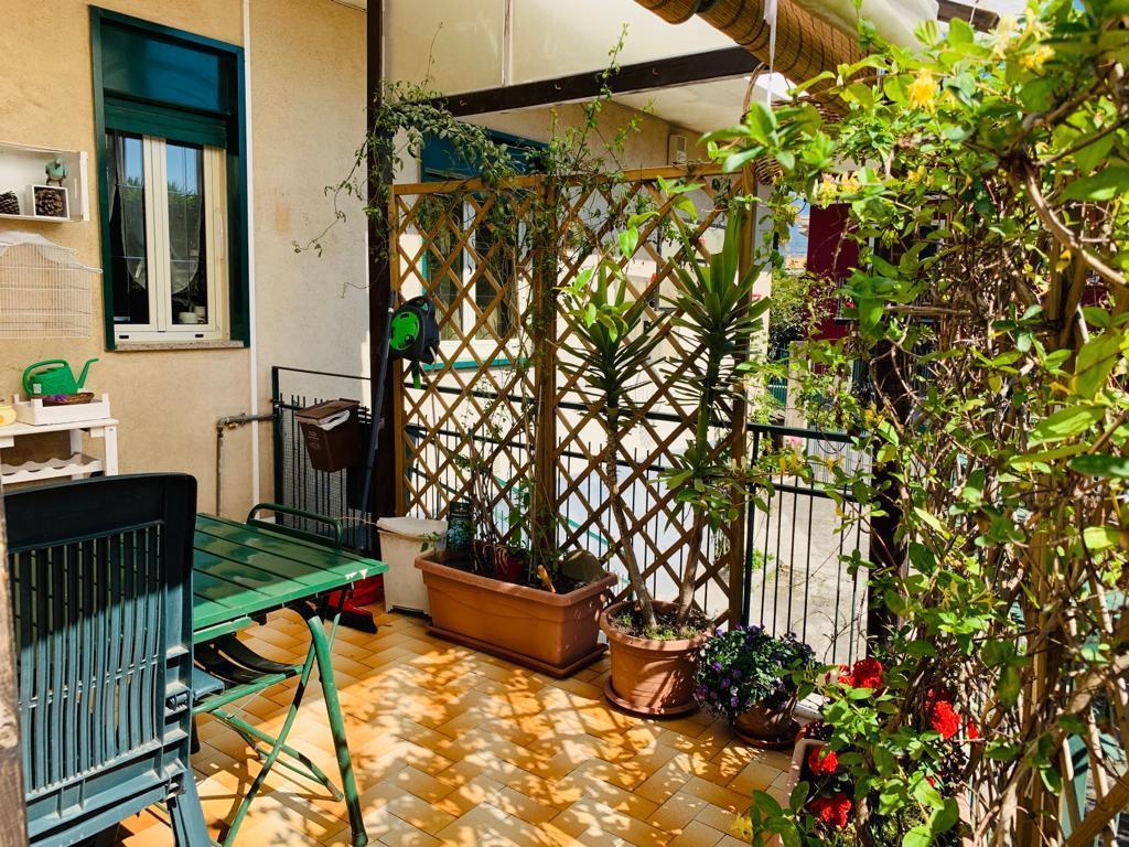 Appartamento in vendita a Tremestieri Etneo, 3 locali, prezzo € 149.000   PortaleAgenzieImmobiliari.it