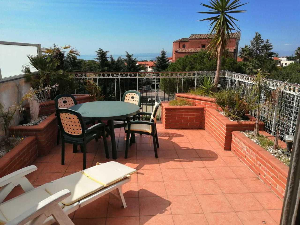 Appartamento in vendita a Tremestieri Etneo, 3 locali, prezzo € 113.000 | PortaleAgenzieImmobiliari.it