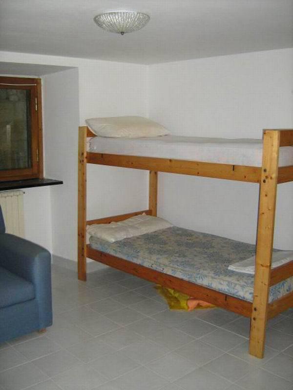 Appartamento da ristrutturare in vendita Rif. 9209485
