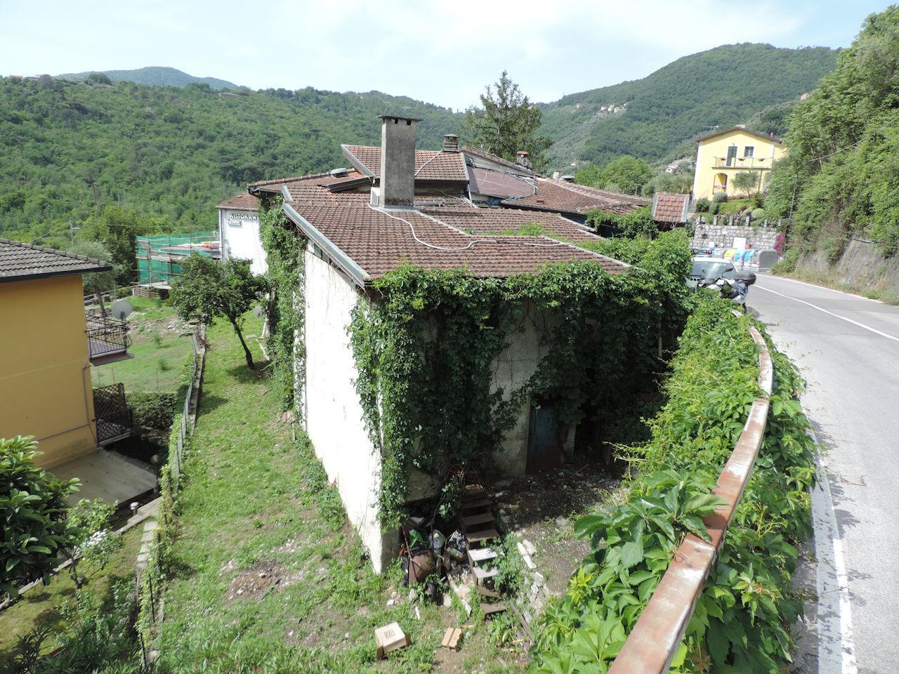 Attività / Licenza in vendita a Rapallo, 15 locali, prezzo € 480.000 | PortaleAgenzieImmobiliari.it