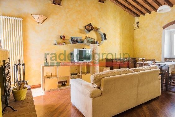 Appartamento a Antignano, Livorno