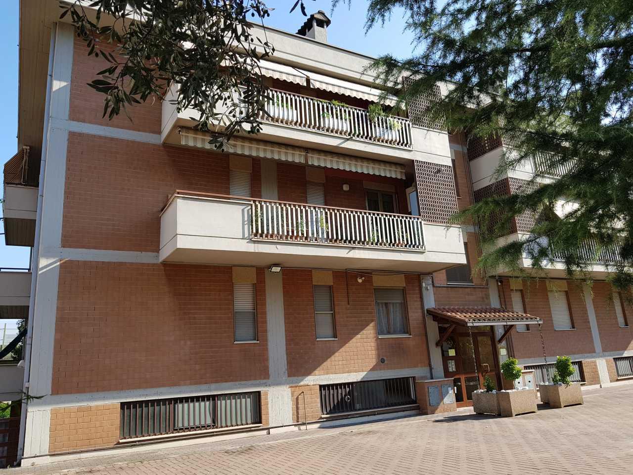 Attico / Mansarda in vendita a Corciano, 4 locali, prezzo € 59.000 | PortaleAgenzieImmobiliari.it