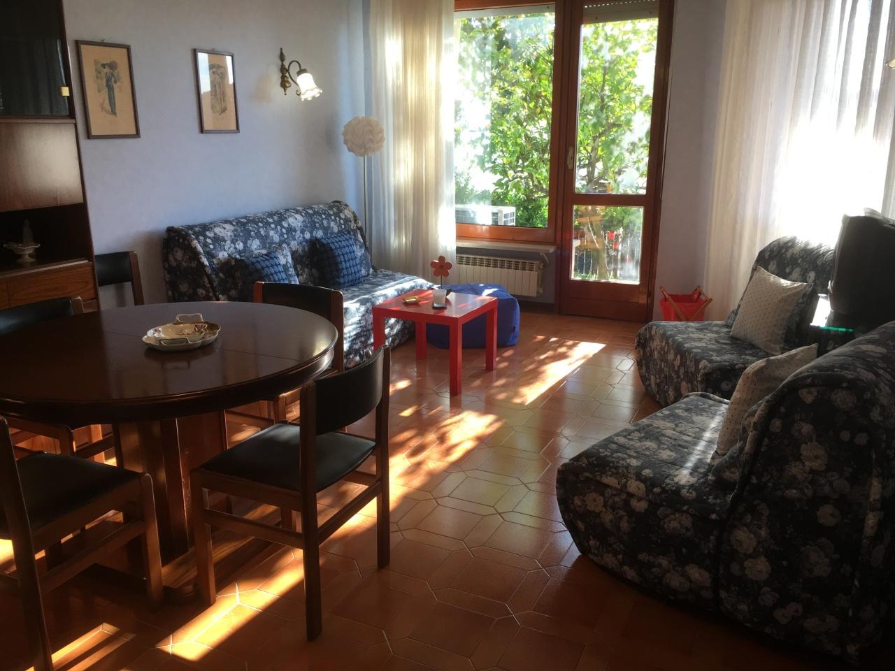 Appartamento - Bilocale a San Martino, Sanremo