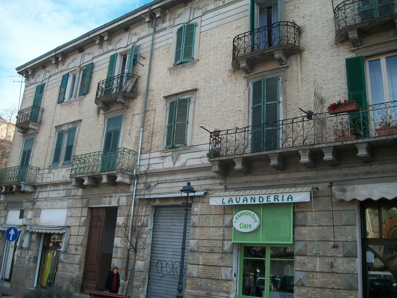 Appartamento in vendita a Lanciano, 4 locali, prezzo € 89.000 | PortaleAgenzieImmobiliari.it