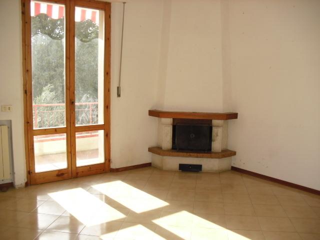 Appartamento in vendita Rif. 8921357