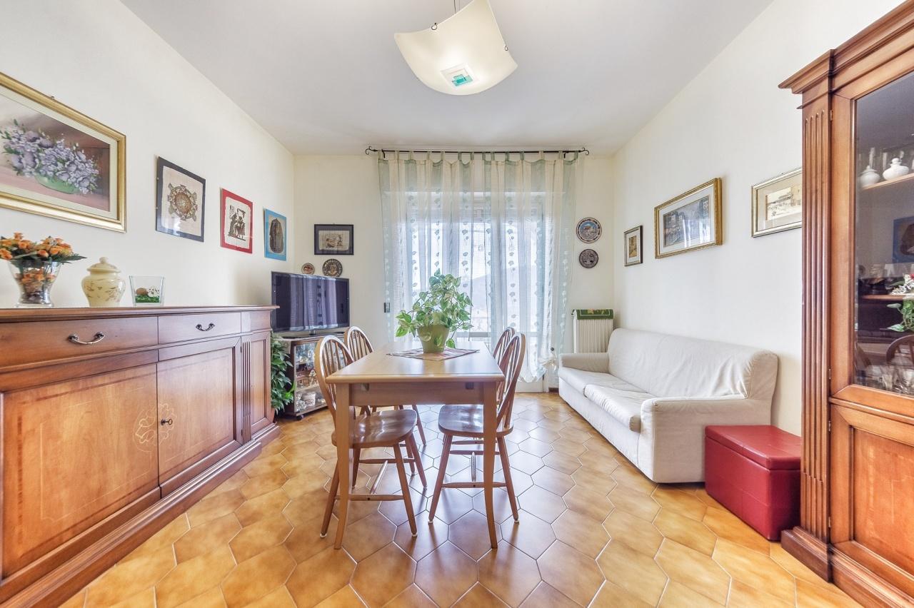 Appartamento in vendita a Boissano, 4 locali, prezzo € 235.000   PortaleAgenzieImmobiliari.it