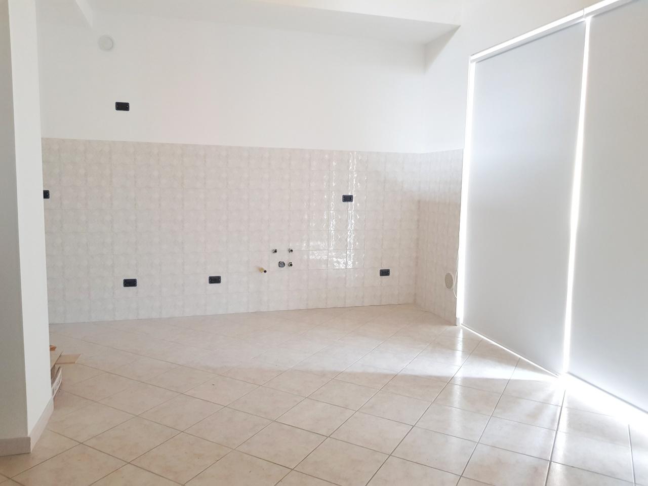 Appartamento in vendita a Roccavignale, 6 locali, prezzo € 200.000   PortaleAgenzieImmobiliari.it