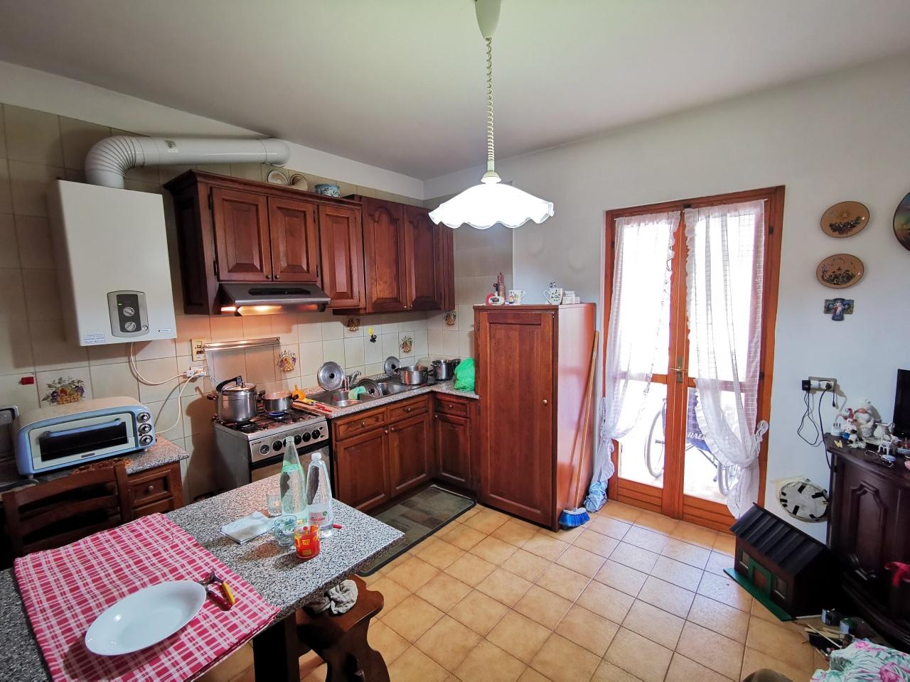 Appartamento in vendita a Albisola Superiore, 2 locali, prezzo € 80.000 | PortaleAgenzieImmobiliari.it