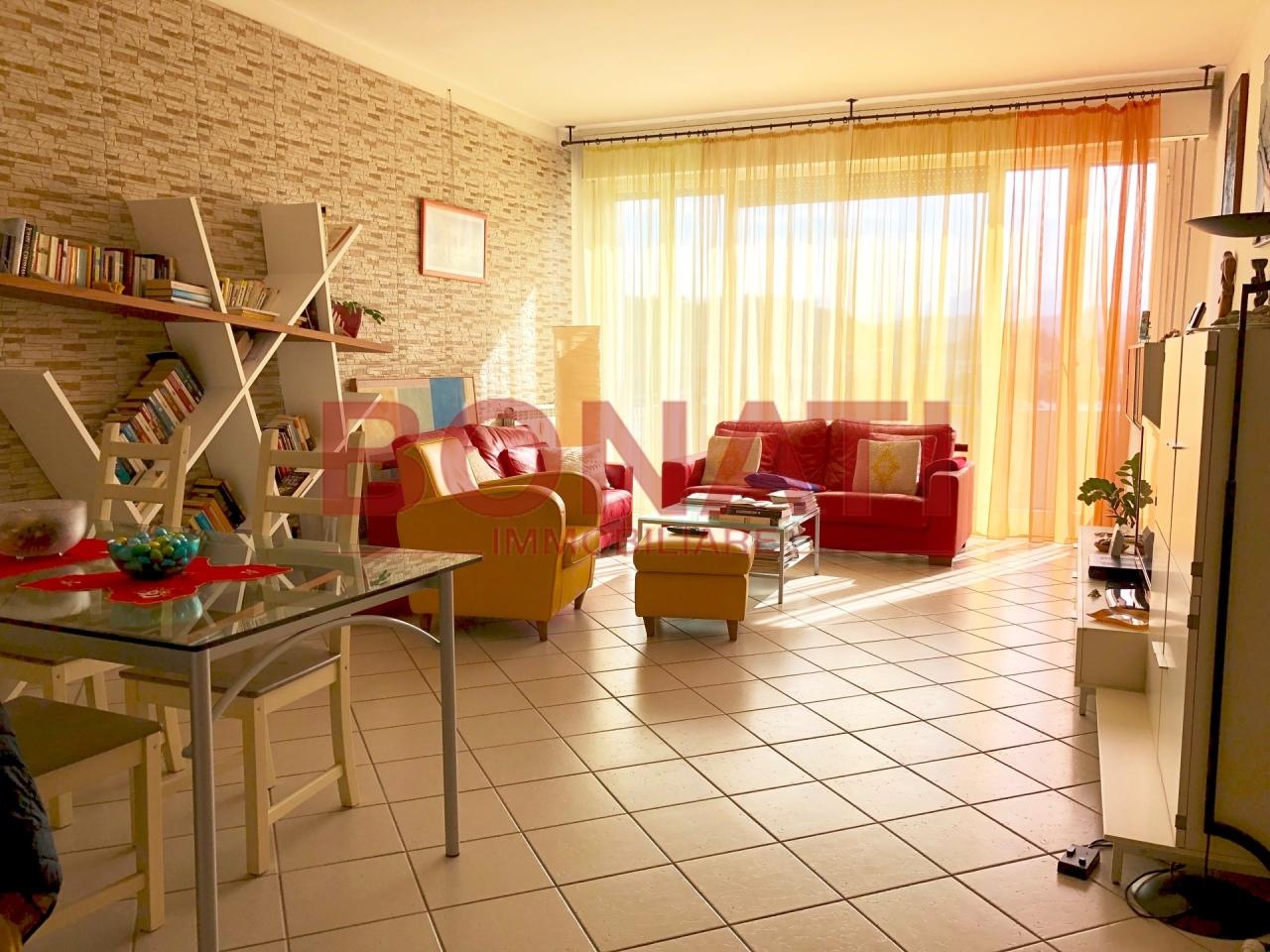 Appartamento in vendita Rif. 10056077
