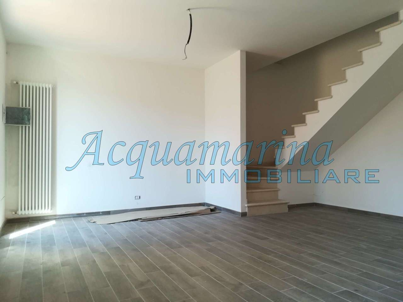 Appartamento in affitto a Sarzana, 4 locali, prezzo € 800   PortaleAgenzieImmobiliari.it