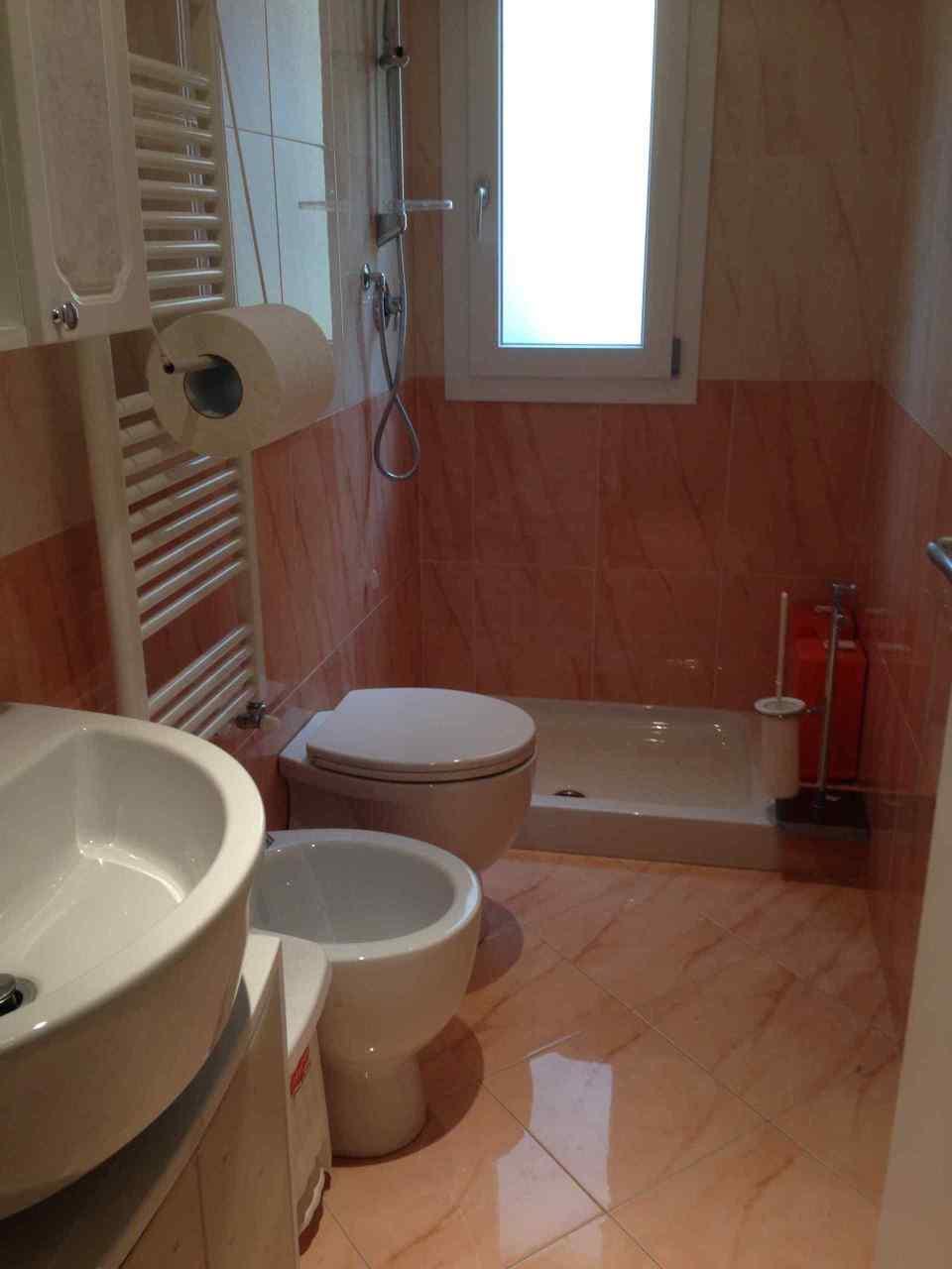 Porzione di casa in buone condizioni in vendita Rif. 9044595