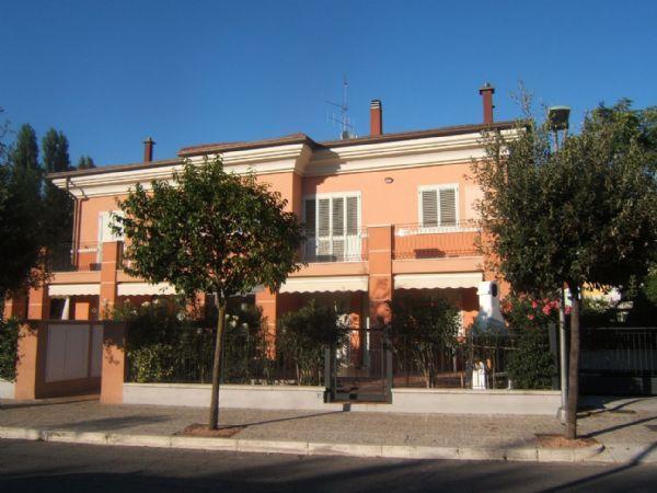 Attico / Mansarda in vendita a San Mauro Pascoli, 4 locali, prezzo € 250.000   PortaleAgenzieImmobiliari.it