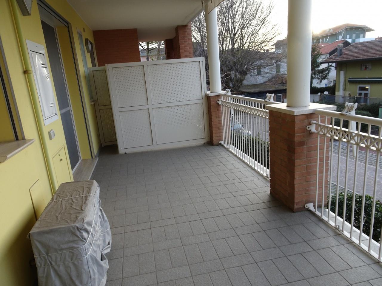 Appartamento Bilocale Bellaria-Igea Marina C1-191