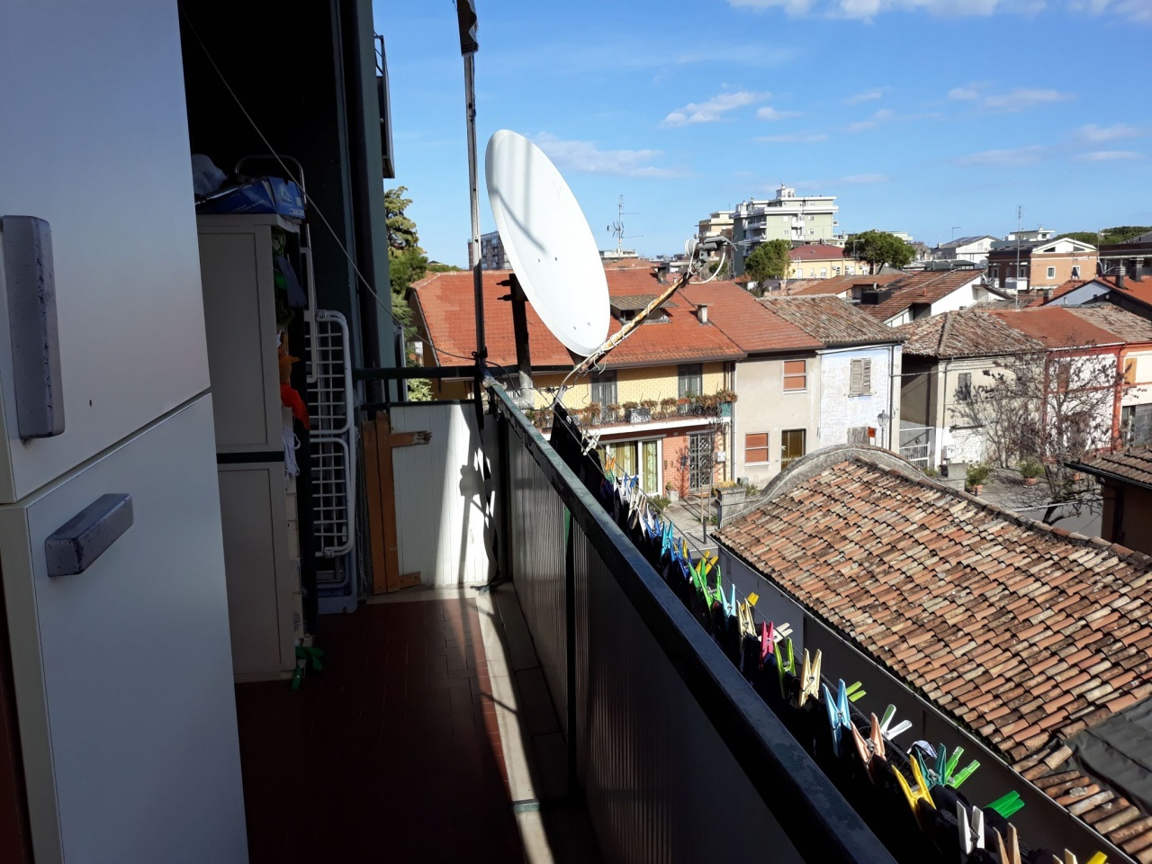 Appartamento  Bellaria-Igea Marina C2-493