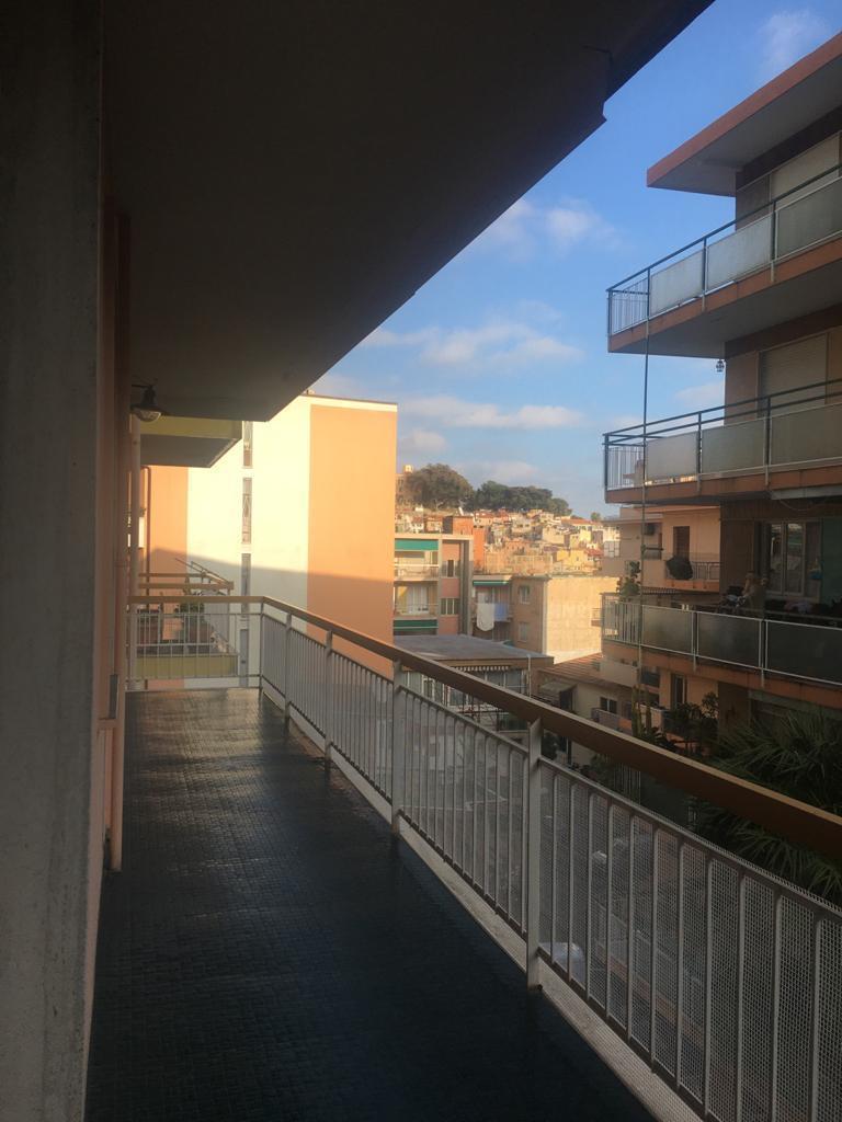 Appartamento in affitto a SanRemo, 3 locali, prezzo € 111 | PortaleAgenzieImmobiliari.it