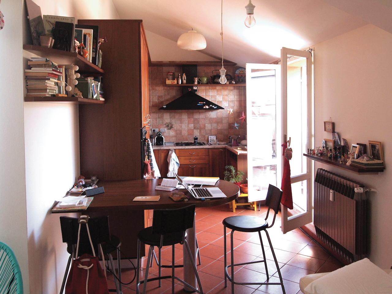 Appartamento a Monticelli Terme, Montechiarugolo