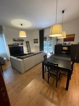 Rif.(237) - Appartamento, Ostra