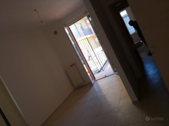 Appartamento, Falconara Marittima