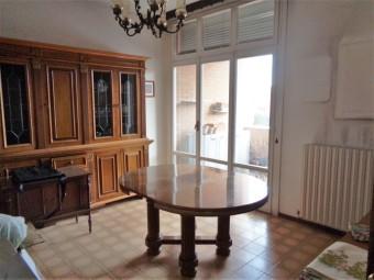 Rif.(231) - Appartamento, Ancona