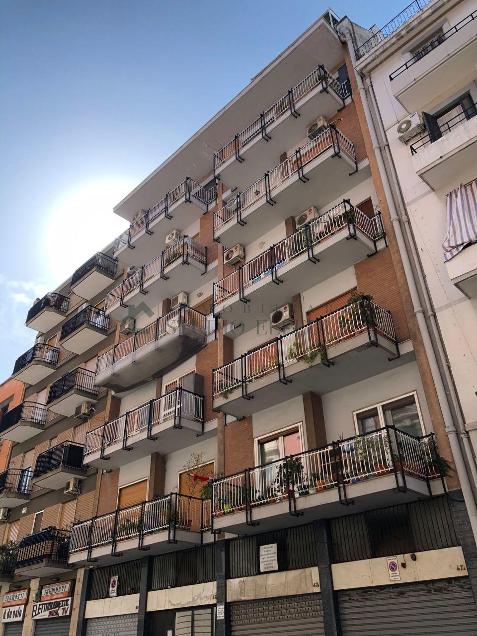 Attico / Mansarda in vendita a Bari, 3 locali, prezzo € 180.000   PortaleAgenzieImmobiliari.it