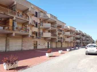 Appartamento, Tivoli