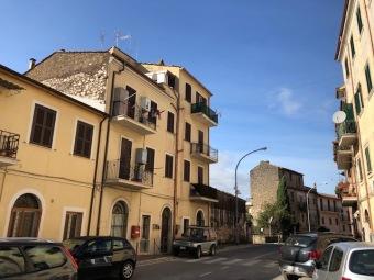 Rif.(G973451) - Appartamento, Marcellina ...