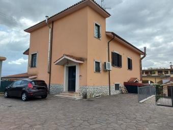 Rif.(G010) - Appartamento, Fonte Nuova  - ...