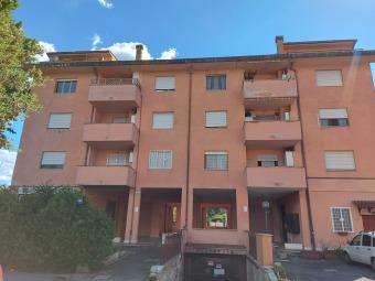 Rif.(G054) - Appartamento ...
