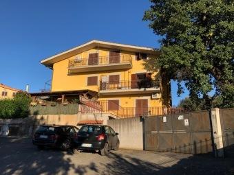 Rif.(G1764) - Appartamento, Marcellina