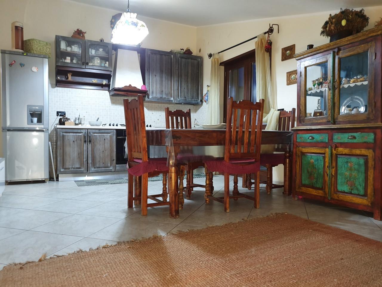 Attico / Mansarda in vendita a Catanzaro, 3 locali, prezzo € 98.000 | PortaleAgenzieImmobiliari.it