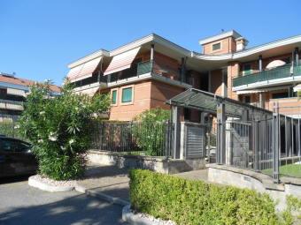 Rif.(2040) - Appartamento, Alpignano